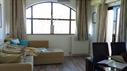 Lavandula Apartman