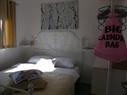 Laurus Apartment